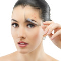 Acne-Treatment-in-Las-Vegas